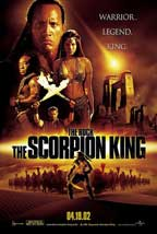 Union_Pictured-Scorpion_King-scorpions