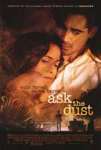Union_Pictures-Ask_the_Dust-Animals