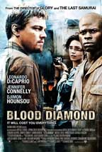 Union_Pictures-Blood_Diamond-goats,livestock