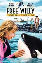Union_Pictures-Free-Willy-4_penguins,lions