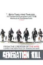 Union_Pictures-Generation_Kill-livestock,camels