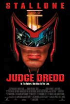 Union_Pictures-Judge-Dredd-dogs