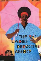 Union_Pictures-No-1-Ladies-Detective-Agency-baboons