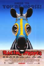 Union_Pictures-Racing-Stripes_zebra