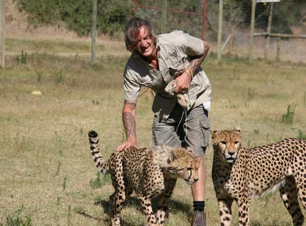 Union_Pictures_Cheetah_18